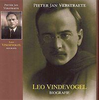 Leo Vindevogel, biografie